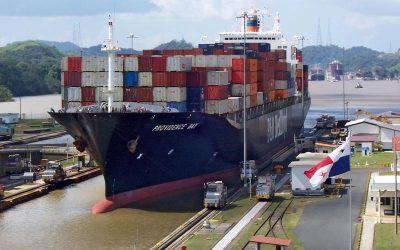 S'aproxima una revolució en el sector del transport marítim