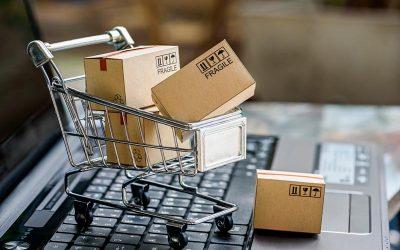La logística inversa en el ecommerce