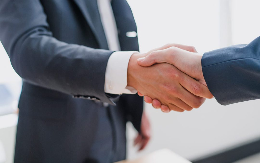 5 keys to finding the appropriate logistics partner