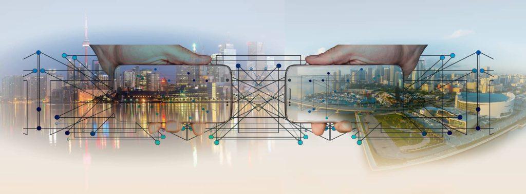 Anticipar la logística del futuro